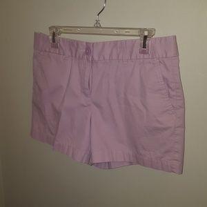Women's Ann Taylor shorts